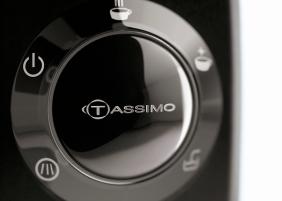 Tassimo_still